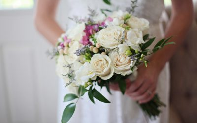 Elite Bridal Wellness: What Can You Expect?