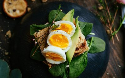 Keto: Symptoms and Expectations – The Two Most Asked Questions