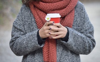How To Avoid A Cold Or Flu This Winter