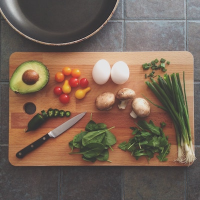 10 Tips for Meal Planning and Prep – Your Key to Success