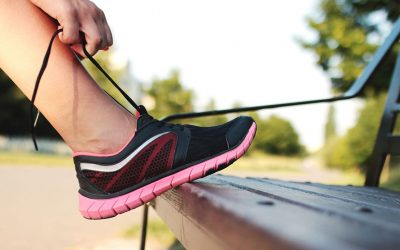 5 Reasons You Can't Afford To Miss Our Keto Boot Camp