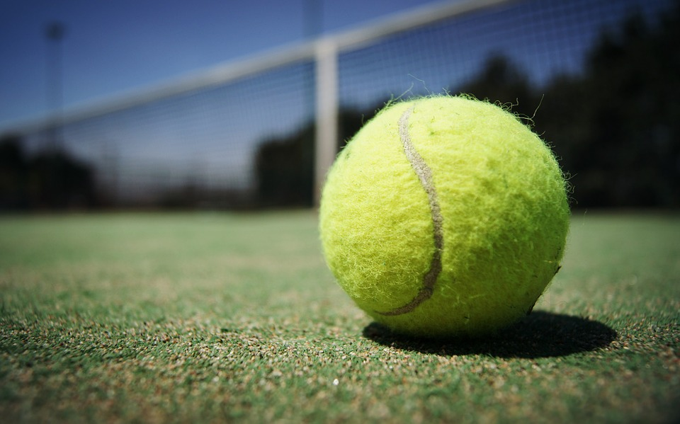 Why PRP is a long-term remedy for tennis elbow and tendon injuries