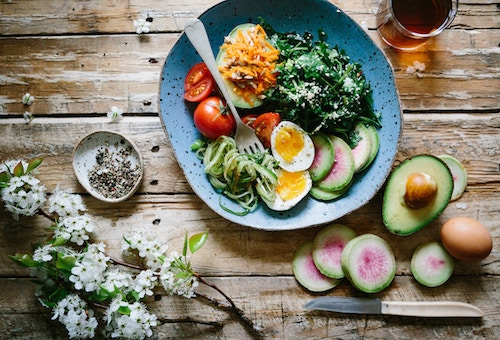 What Should You Know Before Starting The Keto Diet: The Keto Boot Camp Guide