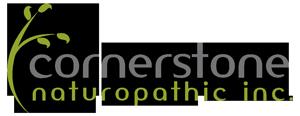 Cornerstone Naturopathic