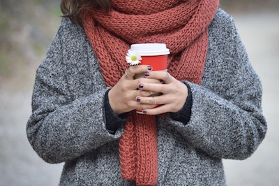 Our Top Tips For Avoiding The Worst Of Cold & Flu Season