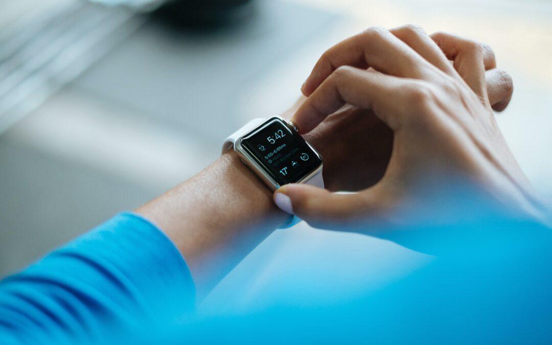 How Burnout Affects Your Endurance